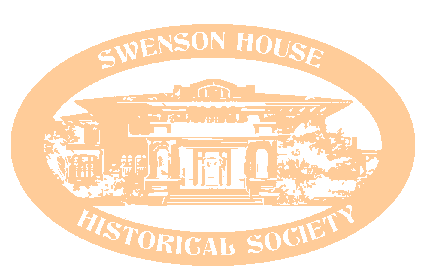Swenson House Historical Society