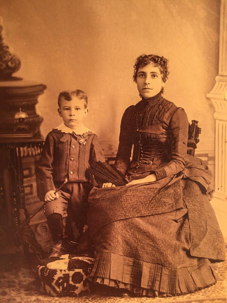 Swenson House Historical Society Abilene Matt Reily (6)