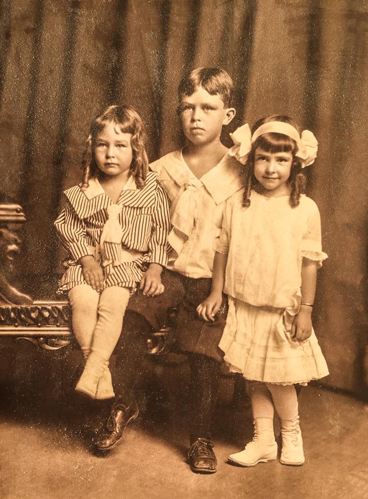 Swenson House Historical Society Abilene Matt Reily (8)